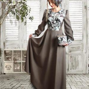 مدل مانتو دخترانه ایرانی اسلامی